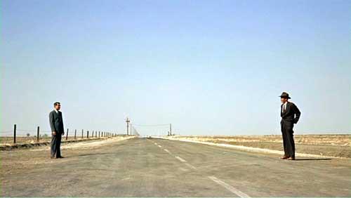 nnw-road